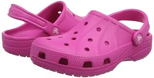 crocs black friday spongbob crocs crocs unisex ralen clogs pink fuchsia men u0027s