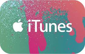 discount e gift cards gift card at discount buy itunes gift cards 8 discount gift