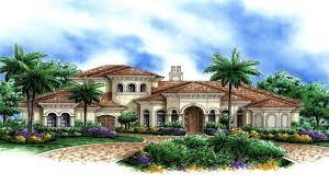 luxury mediterranean home plans luxury mediterranean house plans beautiful mediterranean house
