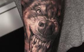 half sleeve tattoos page 2 tattoos center