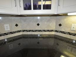 glass tiles backsplash kitchen kitchen backsplash glass tiles backsplash kitchen glass tile