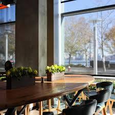 halifax restaurant hoboken nj opentable