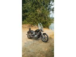 2006 honda shadow vtx1100 marysville wa pwctrader com