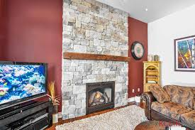 palgrave 4 bedroom home for sale on 2 acres kait klein