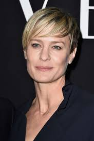 72 best robin wright images on pinterest robins house of cards