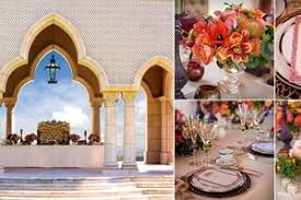 indian wedding planners in usa find the best indian planning design vendors in select state