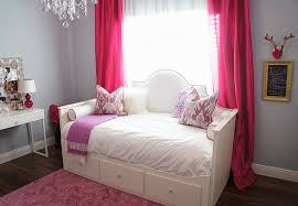 hemnes daybed hack bedroom glamorous day bed this looks like it could be an ikea