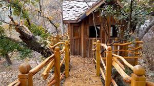 treeless tree house plans zijiapin