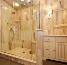 Bathroom Renovation Contractors by Bathroom Renovation New Jersey Modular Homes And Renovations