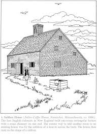 Saltbox House Floor Plans 79 Best Vintage House Plans 1800s Images On Pinterest Vintage