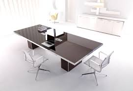 Table Tennis Boardroom Table Wing Boardroom Table By Ivm Msl Interiors