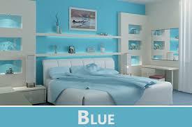 best color for sleep best bedroom colors for sleep