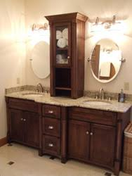 bathroom lavatory cabinets genwitch