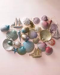 best 25 diy ornaments martha stewart ideas on