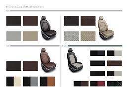 audi q5 interior colors wonderful decoration ideas top on audi q5