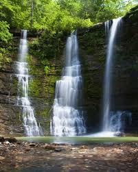 Arkansas waterfalls images 52 best waterfalls of arkansas images arkansas jpg