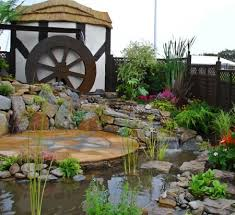 water features liverpool abellandscapes co uk