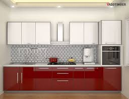 modular kitchen ideas 48 best modular kitchen images on kitchen ideas