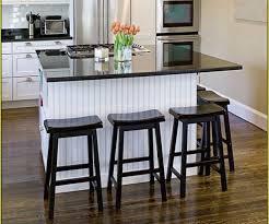 kitchen islands with breakfast bars diy kitchen island breakfast bar kitchen and decor