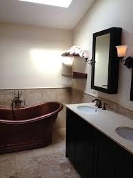 chesapeake kitchen design kitchen and bath remodeling chesapeake design and building
