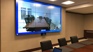 a look at eckert seamans u0027 newly redesigned board room