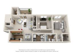 Auto Floor Plan Rates by Marlton Apartments Hunters Chase Apartments Marlton Nj