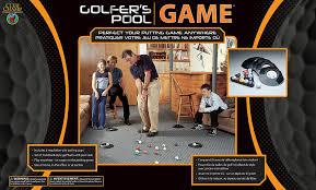 amazon com club champ putter pool golf putting mats sports