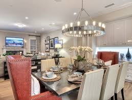 transitional dining room chandeliers home design ideas
