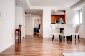 Boston Home Interiors by Apartment Corporate Apartments In Boston Good Home Design