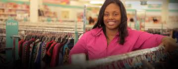 careers ross stores inc