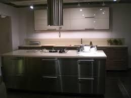 cuisine ikea gris brillant cuisine ringhult gris ikea photos de design d intérieur et