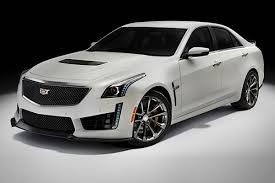 2018 cts v gets new infotainment system u0026 two new paint colors