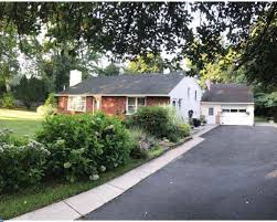 mother in law suite definition inlaw suites for sale great bucks county homes