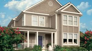 green exterior paint color schemes interior design