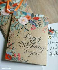 64 best greeting wishes images on pinterest birthday cards