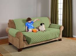 Colorful Sofa Covers Top 10 Best Pet Couch Covers That Stay In Place Couch Covers For