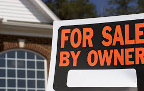 3 proven ways to sell your home without a real estate agent j