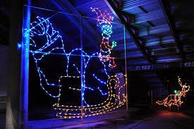 texas motor speedway gift of lights 2015 event calendar texas motor speedway gift of lights