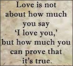 Wedding Thoughts Quotes 30 Best Wedding Quotes Images On Pinterest So True Wedding