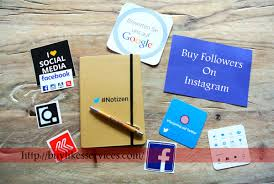 buy followers buy followers on instagram right now buylikesservices