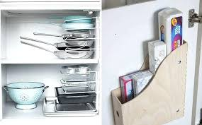 astuce rangement placard cuisine astuce rangement placard cuisine idace rangement2 idace rangement