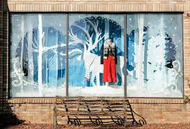 100 window display ideas part 1 mannequin mall