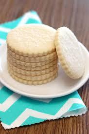 2110 best vegan cookies images on pinterest vegan desserts