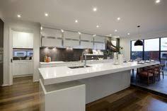 modern kitchen design ideas and inspiration porter davis explore world of style interior design collection porter davis