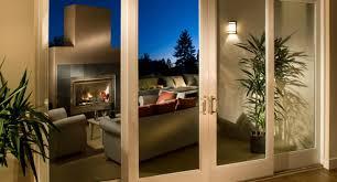 Storm Doors For Patio Doors Door Patio French Doors Beautiful Replace Sliding Glass Door