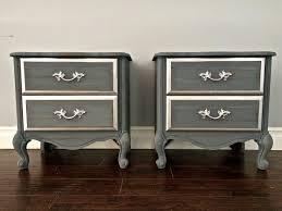 Annie Sloan Bedroom Furniture Bedroom Lovestruck Interiors Annie Sloan Chalk Paint Natural Wax