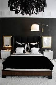 ideas of wall colors for bedrooms black and white ceardoinphoto