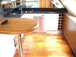 quel parquet pour une cuisine sol stratifie pour cuisine sol stratifiac parquet flottant pour