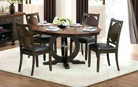 oval dining table with leaf small oval dining table narrow oval dining table small oval oak