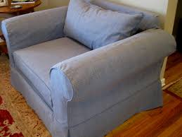 Grey Sofa Slipcover by Decor T Cushion Sofa Slipcovers Target